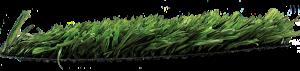 True-Grass 407-40 Sideview