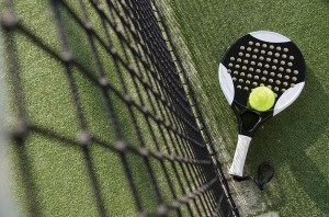 Tennis Turf Systems