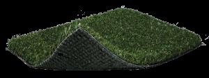 Fresh Grass PL928