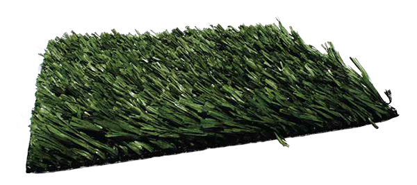 True Grass PL53