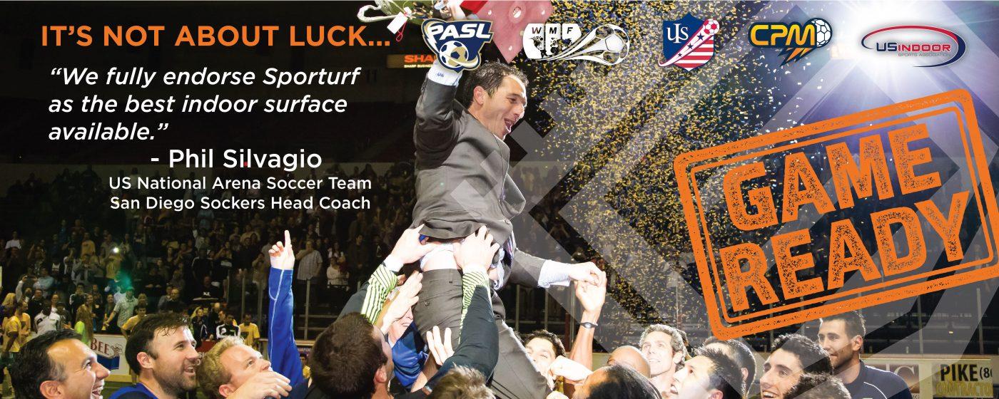 Sporturf-Website-slides-042