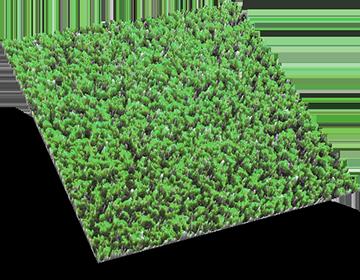 Combat Turf Green