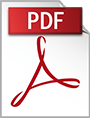 CAD-PDF-Fielders Choice 416-52