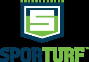 SportTurf Logo