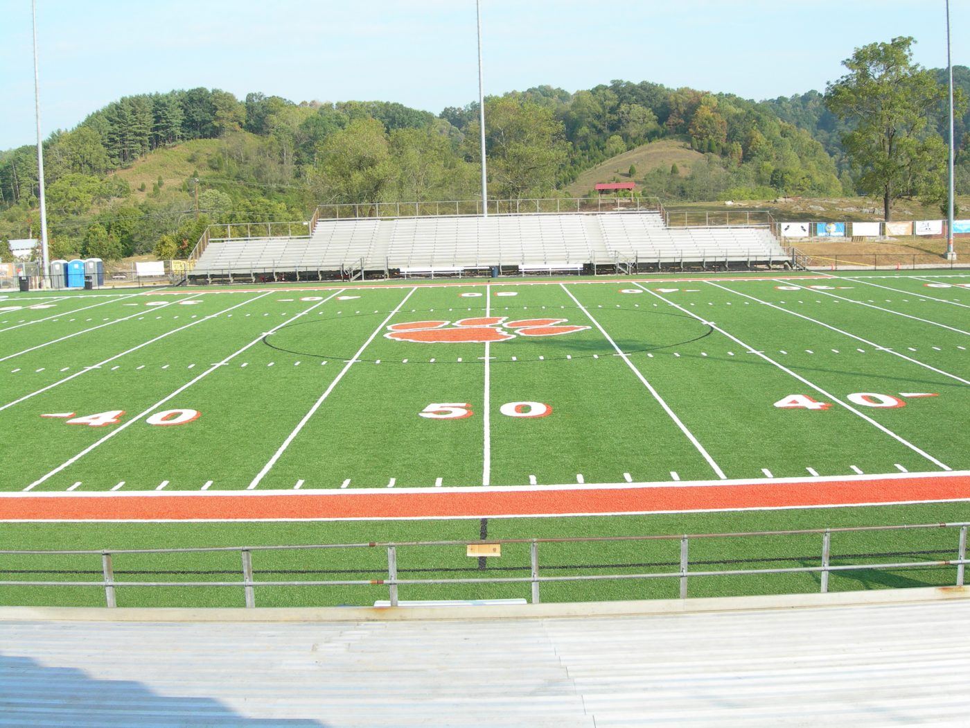 Outdoor Archives Sporturf
