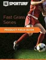 thumbnail of Product Guide Fast Grass op