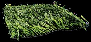 True-Grass 407-40