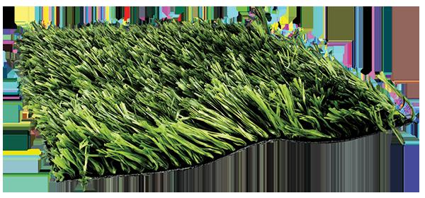 True-Grass 407-45