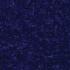 florida-blue color swatch