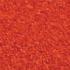 orange color swatch