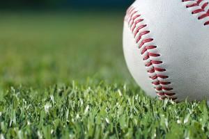 Baseball Turf Systems