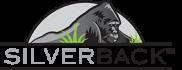 SilverBack-logo