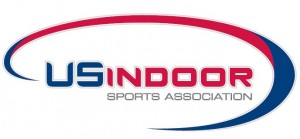 US Indoor Sports Association