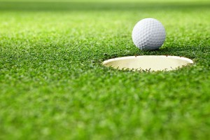 Golf Turf Systems