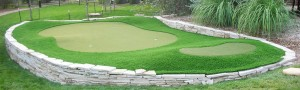 Synthetic-Turf-Putting-Green