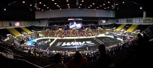 MKE Wave Black Turf Field 2