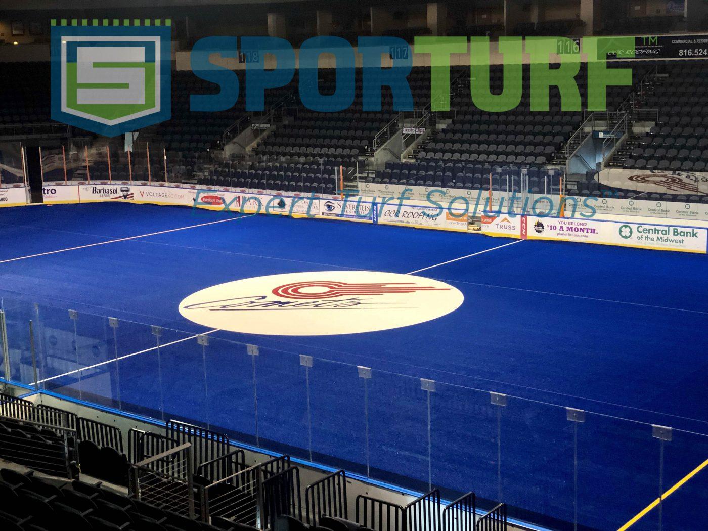 Arena Soccer League