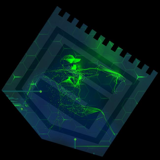 Shield-3